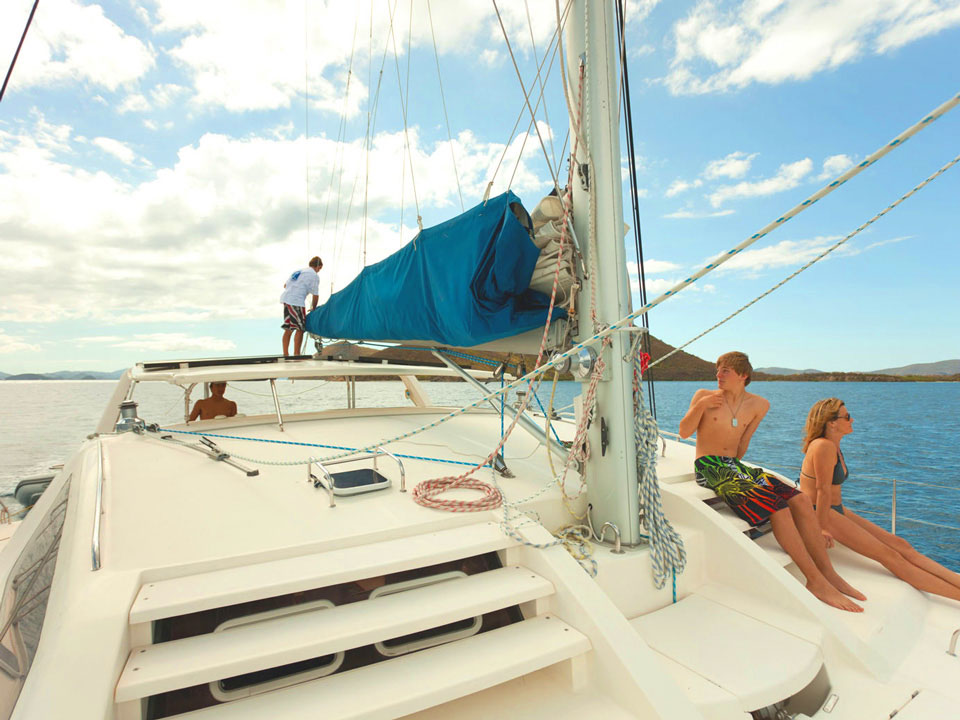 Foredeck-view-1