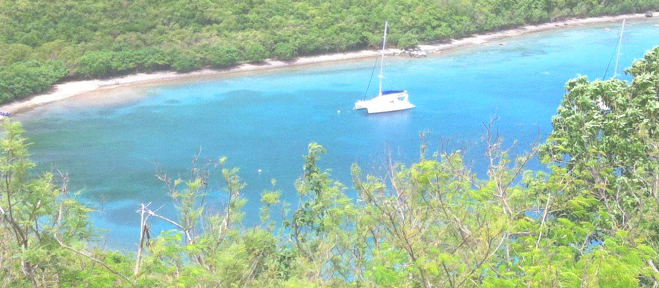 St-John_Silver-Lining-private-cove_recolored