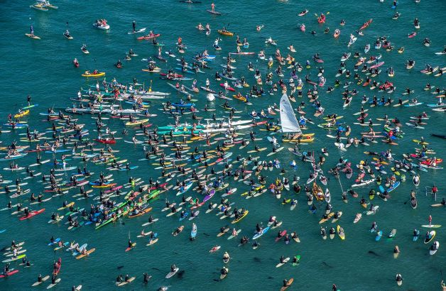 Hobie Alter_paddle out_OC Register